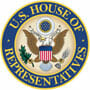 House Appropriations Bill Cautions FCC on LightSquared GPS Interference