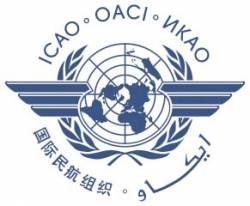 Unsatisfied with ICAO's Pace, Congress May Push U.S. Aircraft Tracking Requirement
