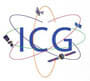 ICG Interoperability Workshop Seeks Views on New GNSS Signal Design