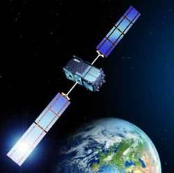 ESA Conducts Europe-Wide Galileo Satellite Launch Dress Rehearsal