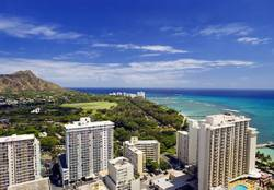 ION's Big Year! GNSS 2012 Plus a New Pacific Rim Conference