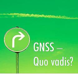 8th Munich Summit Asks Where GNSS Is Going