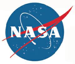 Nine teams enter NASA's $500,000 sense-and-avoid Challenge