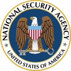 Obama Administration Directive Lifted Limits on NSA Domestic Spying, including GPS Location Data