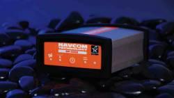 NavCom Technology Extends GNSS Receiver Capabilities