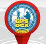 Raytheon GPS OCX Passes Test Milestone