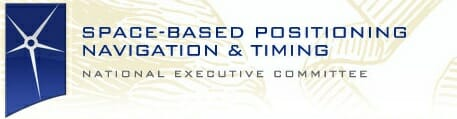 U.S. Space-Based PNT Executive Leadership to Change
