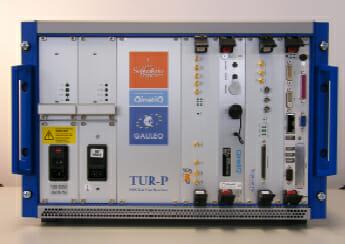 PRS test receiver.jpg