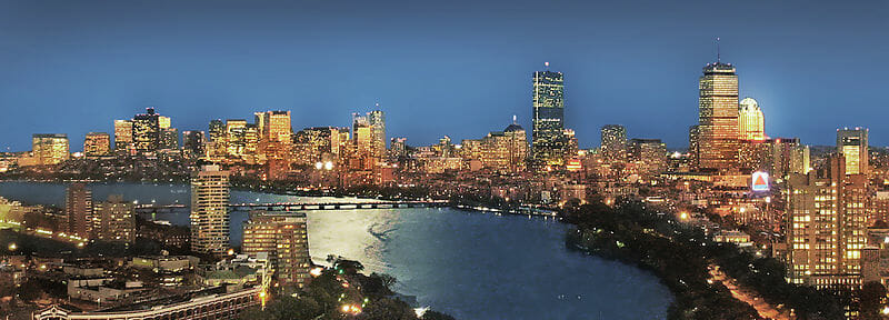 PTTI 2014: Precise Time and Time Interval Systems and Applications Meeting