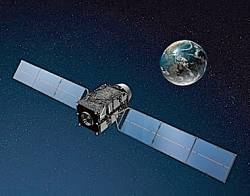 Japan Aims at 4-Satellite QZSS by Decade's End