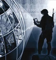 Raytheon Wins $1.5-Billion GPS OCX Contract