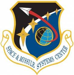Air Force Reaches Out to Small Business with a Big GPS Wish List