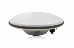 Harxon Introduces All-Constellation GNSS Antenna for Surveying and Mapping