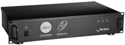 Spirent Interference Detector Helps Civil Aviation Battle GNSS Interference Threats