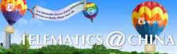 "China's 2008 NaviForum Postponed; ""Telematics@China"" Takes Its Place"