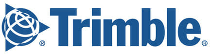 Trimble Reports Half-Billion in Q3 Revenue