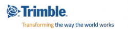GPS Developer Trimble Acquires Transportation Supply Chain Visibility Provider 10-4 Systems