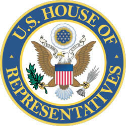 House Panel Suggests Harm Threshold Rather Than Receiver Standards