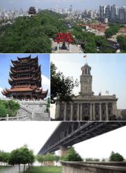CSNC 2013: China Satellite Navigation Conference