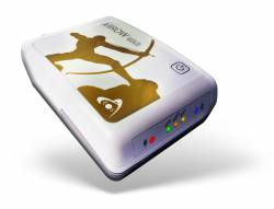 Eos Positioning Systems Rolls Out Arrow Gold GNSS Receiver