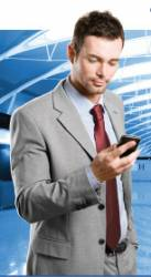 Indoor Location Market Studies, Product Releases Seek to Extend GNSS Mobile Applications