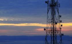 KTN ICT: Technology for Radio Coexistence