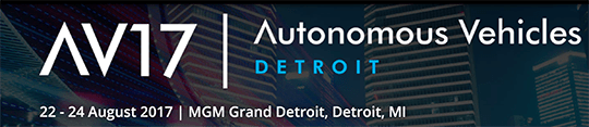 Autonomous Vehicles Detroit: Shaping the Future of Society