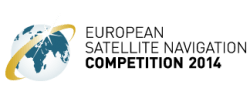 ESNC 2014 GNSS Innovation Competition Launches at ENC 2014