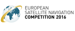 European Satellite Navigation Competition Gives You One More Week to Send in Ideas