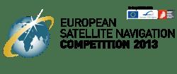 Cloud-Based Sports App Wins 2013 European Satellite Navigation Competion