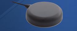 Tallysman's TW2643POC GPS/Iridium Antenna Chosen for the Facebook Open Cellular Design