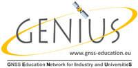 GENIUS Workshop: Vulnerabilities of GNSS