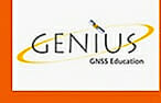GENIUS Workshop: Fundamentals of GNSS
