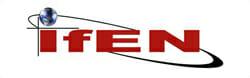 IFEN Opens U.S. Operations