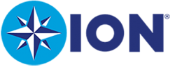 ION ITM - PTTI 2018: ION International Technical Meeting and Precise Time/Time Interval Meeting