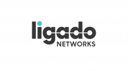 Ligado Lobbying Expenses Jump as Election Looms, Near-GPS Spectrum Sought