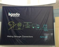 Ligado Plans GPS Augmentation Service
