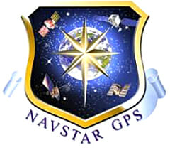 President Proposes $1.23 Billion for GPS in FY 2011 Budget
