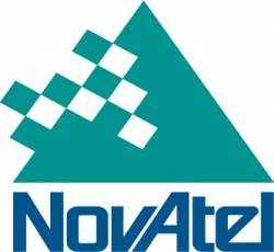 New Engineering Team at NovAtel Focuses on Positioning Technology for Autonomous Vehicles