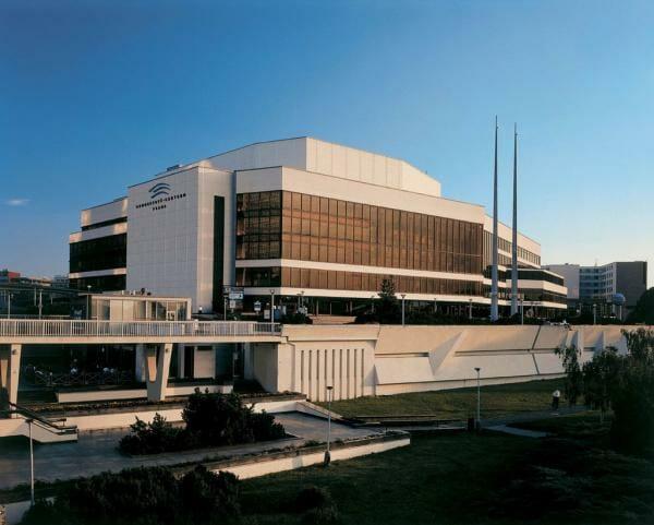 2010 UN-IAF Workshop: GNSS Applications for Human Benefit and Development