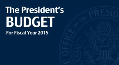 Despite Congressional Support, 2015 GPS Budget Drops