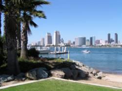 2011 West Coast Seminars: NavTech GPS