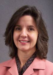 Juliana Blackwell To Direct National Geodetic Survey, Oversee Spatial Reference System