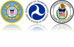 Federal Agencies Move to Close Most NDGPS Sites