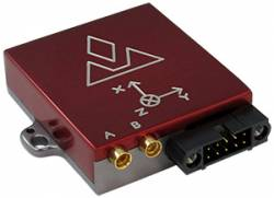 VectorNav Introduces Dual-Antenna GPS/Inertial MEMS Unit