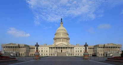 640px-US_Capitol_east_side