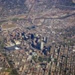 Downtown_Denver_CO