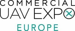 EVENT-UAV_Expo_Europe_HZ_RGB