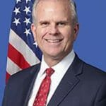Former Airline Pilot Elwell Named Acting Administrator of FAA