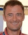 François Gervaix